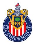 Trujillo for the Defense at Chivas USA